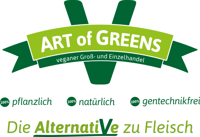 Art of Greens Logo